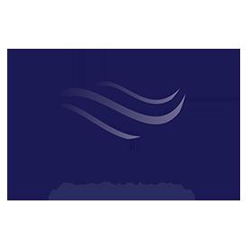 Sagres_Logo+copy1.png