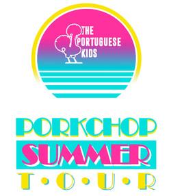 pork chop summer_edited.jpg