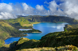 lagoa-do-fogo-and-green-valley-on-san-miguel-islan-PZZYUMD