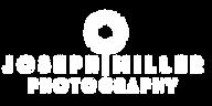 JMP-LOGO-White-Transparant-BG.png