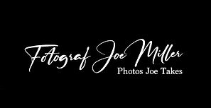 photos_joe_takes_logo1.jpg