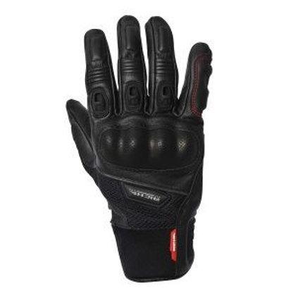 Richa Blast Gloves Black