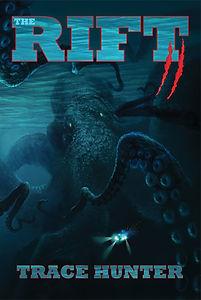 The Rift II