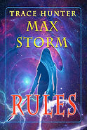 rules_cover2_edited.jpg