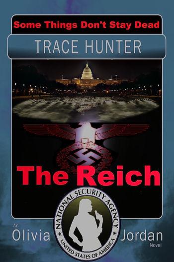 The Reich1.jpg
