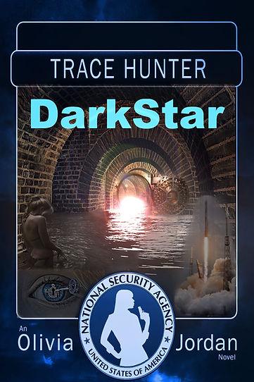 darkstar1a.jpg