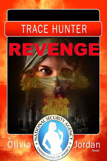 Revenge3.jpg