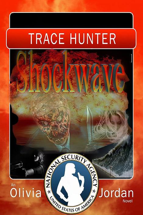 Shockwave1.jpg