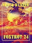 Foxtrot 24.jpg