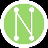 Newark+Fiber+N+2png-01+(3).png