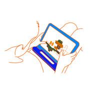 Gutt%20iPad%20farger_edited.jpg