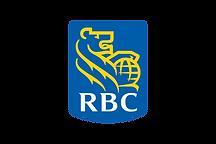 Royal_Bank_of_Canada-Logo.wine.png