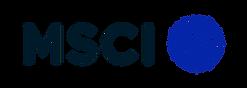 1200px-MSCI_logo_2019.svg.png