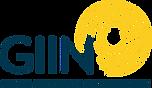 logo-giin@2x.png