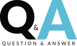 q_and_a_logo.png