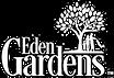 New Eden Logo BW_sm.png