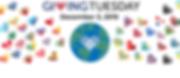 global_hearts_edit_v2_3.png