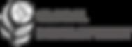Logo trns.png