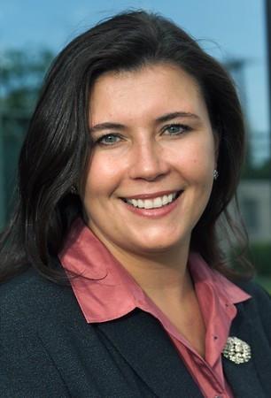 Kara J. Kelley Executive Coach