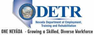 Nevada's New Workforce for Economic Prosperity: Strategic Plan Framework 2010 - 2014