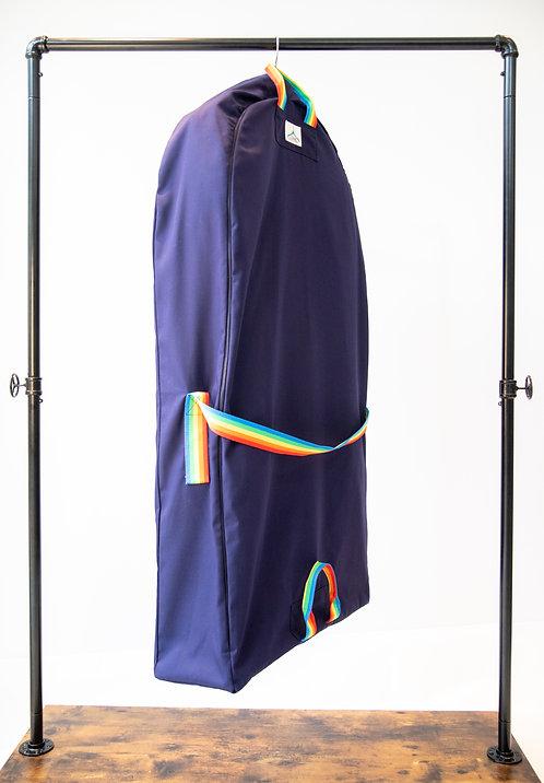 URBAG Rainbow