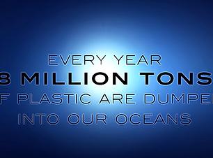 plastic ocean.png