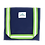 Thumbnail: URBAG® GREEN