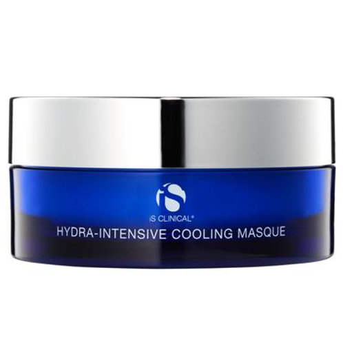 iS ClinicalHyrda-Intensive Cooling Masque