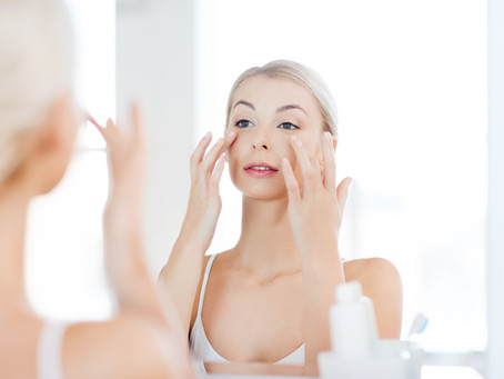 Skin Care Ingredients That Really Work!