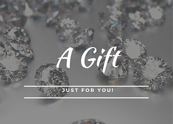 A Gift (1).jpg