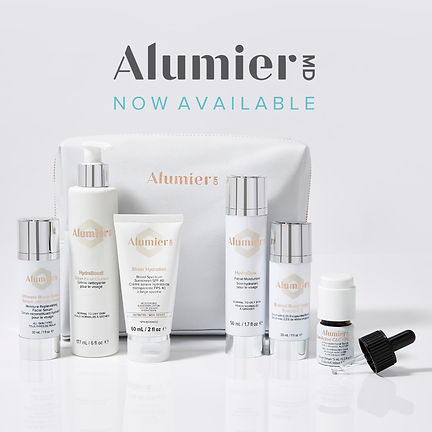 AlumierMD Now Available[9093].jpg