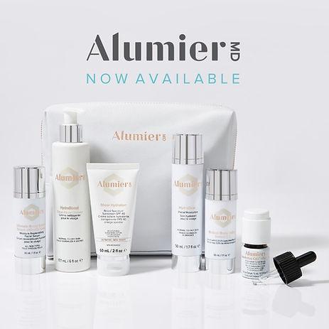 AlumierMD Now Available[9093].jpg