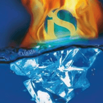 skincare-fire-ice.png