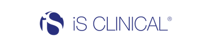 iS Clinical Logo.png