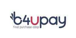 B4UPay-Logo