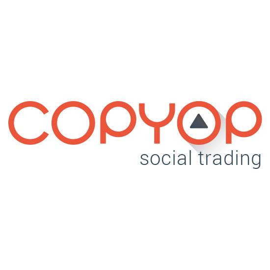 coyop- Social trading