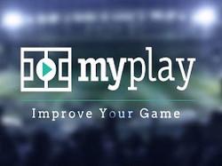 וידאו-הד-הפקת-סרטון-לmy-play