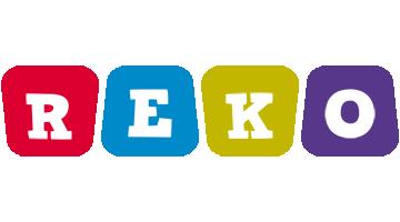Reko-designstyle-kiddo-m