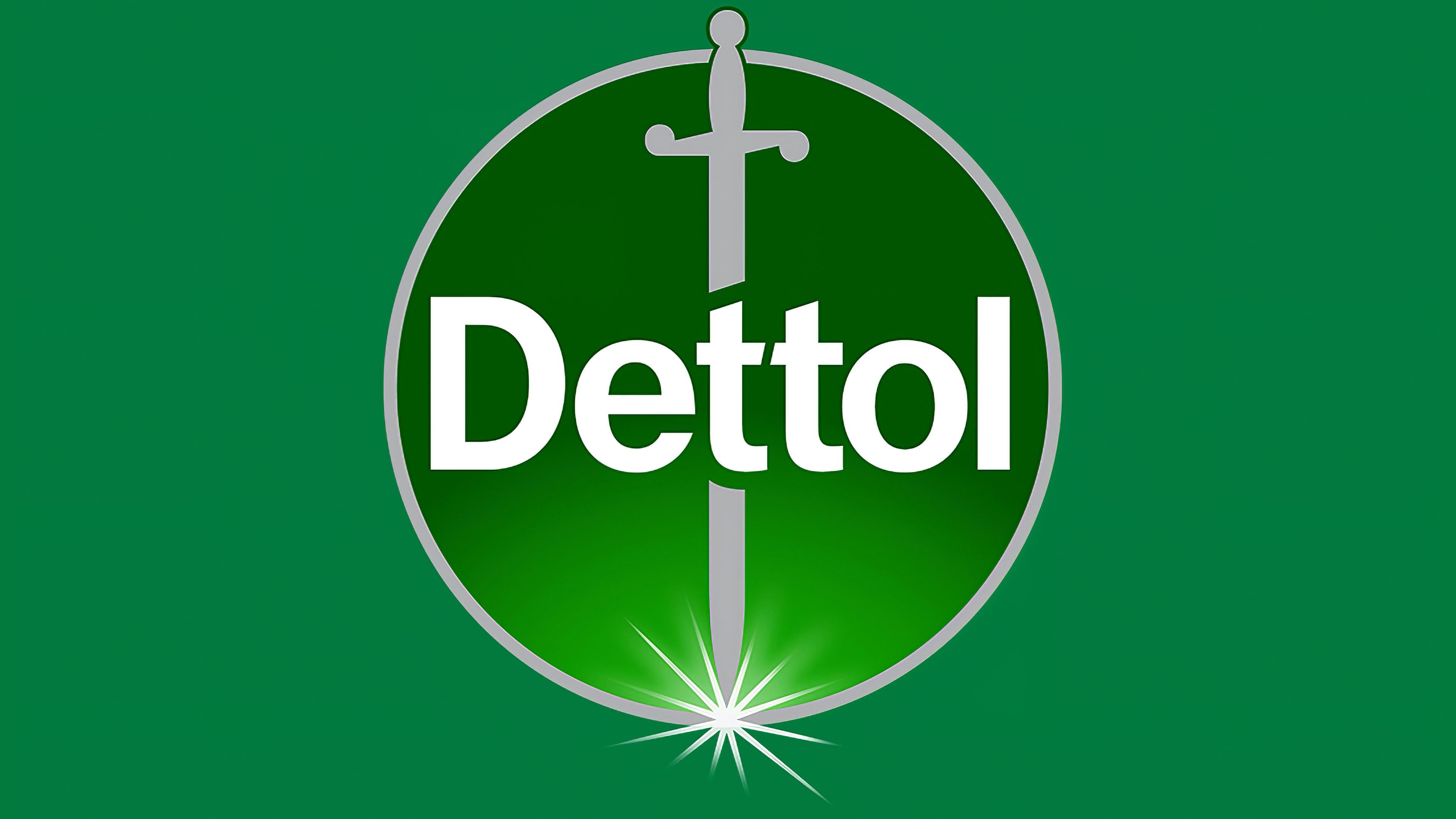Dettol-Symbol