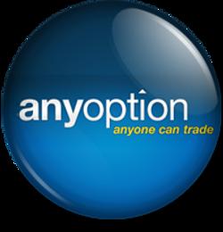 anyoption-review-logo