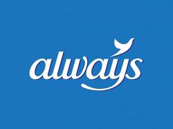 187926_327_always