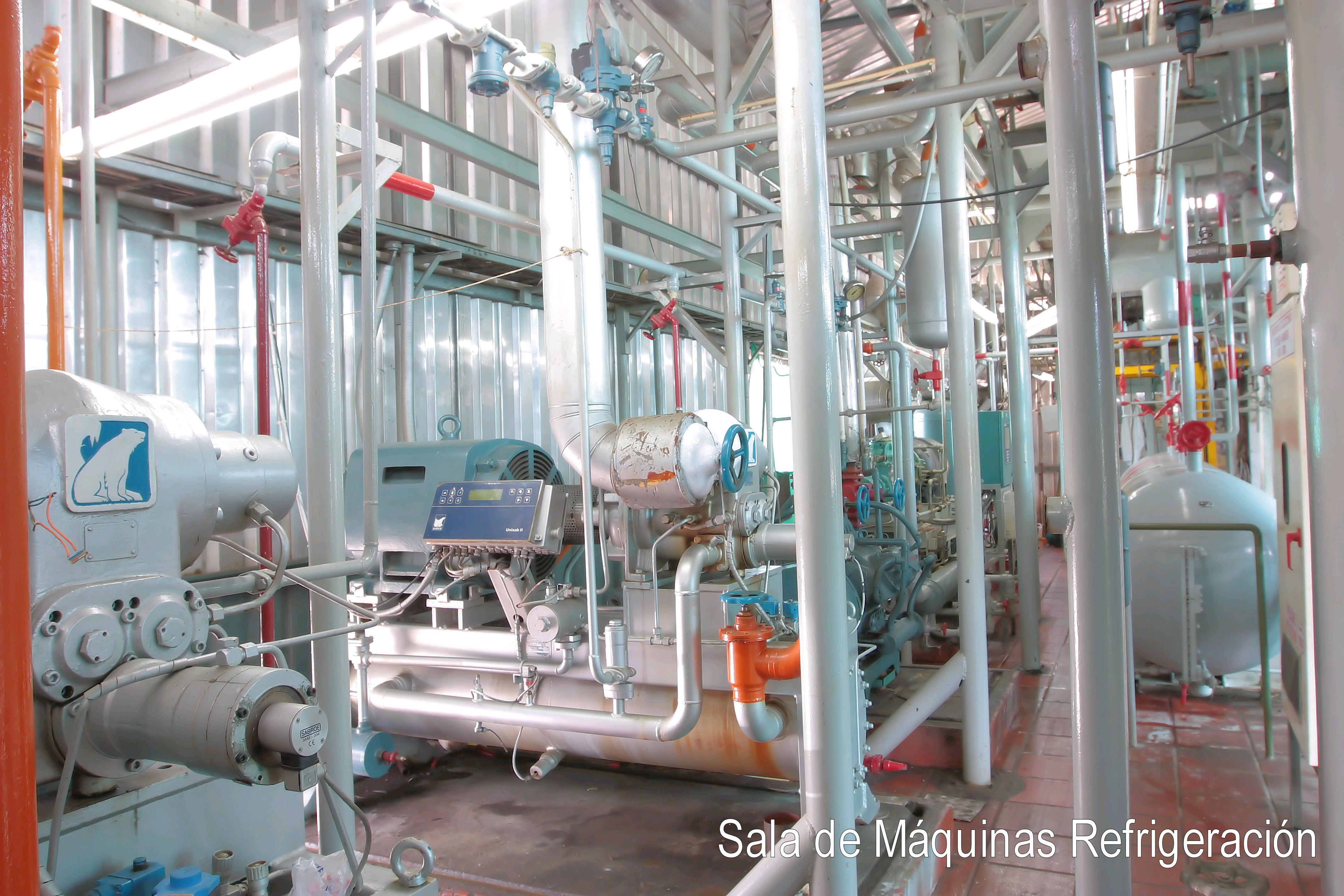 1_Sala_Máquinas_Refrigeración_2.jpg