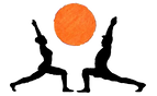 Nova Flow Yoga Logo Without Name.png