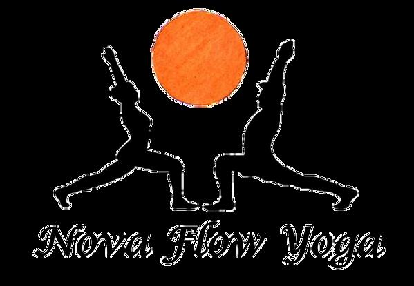 Nova Flow Yoga Logo With Name.png