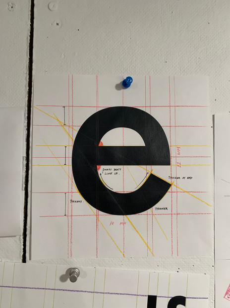Letter Analysis.jpeg