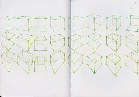 cube 1.jpeg