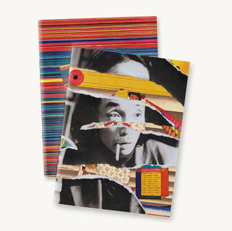 My Design Hero: Poster & Booklet