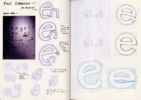 sketchbook 5.jpeg