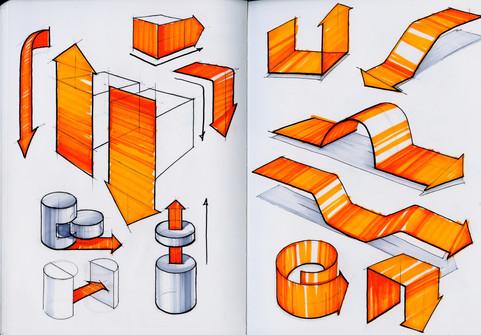 cube 2 4.jpeg