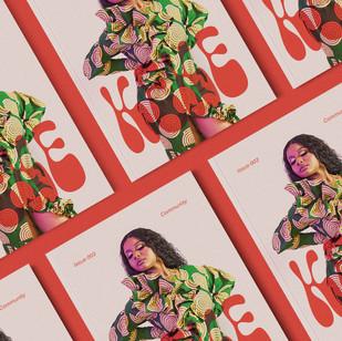 Keke Magazine